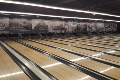 Bowling-Alley1