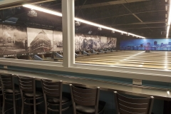 Bowling-Alley3