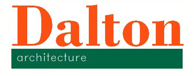 Dalton Architects